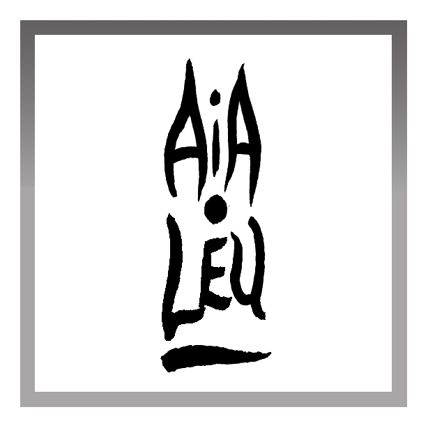 Aia Leu